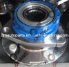 Mozzo di rotella Bearing-1 Qm-11