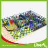 Competitive Price를 가진 호화스러운 Indoor Playground Equipment