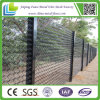 Factory Suplier를 위한 PVC Coated High Security 358 반대로 Climbing Fence