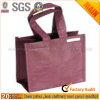 Goedkope PP Non Woven Hand Bag