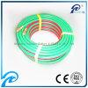 5/16  di tubo flessibile gemellare della saldatura del grado T delle BS En59