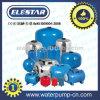 tanque de expansão da pressão do armazenamento da água 1-100L