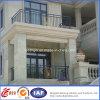 Ковка чугуна Fence высокого качества Residential обеспеченностью (dhfence-11)