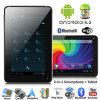 2g Phone Call 7 Inch Allwinner A23 Dual Core Tablet