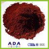 Het Pigment van het Oxyde van het ijzer voor Beton, het Pigment van het Oxyde van het Ijzer voor Baksteen