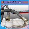 Tuyau composé pour le pétrole transportant pour le camion-citerne