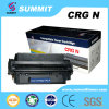 Laser Printer Toner Cartridge de la alta calidad para Canon Crg H