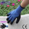 Nmsafety подгузник Liner потепление Латекс Защита рабочих перчаток
