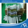 Spunbond Nonwoven Fabric per Landscape