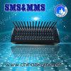 16 modem des ports GSM SMS