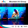 Farbenreiches Indoor Rental LED Display (576X576 LED Cabinet)