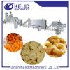 Rijst van de van certificatie Ce de Lijn van de Verwerking van het Voedsel van de Snacks van de Hoge Capaciteit