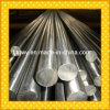 Stainless Steel Hollow Bar, Hollow Rod