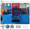 Rubber Recyclingのための全Tyre Shredder Machine