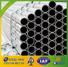 6 pouces Galvanized Steel Pipe pour Green House