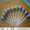 K di ceramica Type Thermocouple per la Alto-temperatura