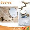 Diseño de lujo de cristal Espejo de baño Espejo de pared