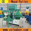Système de pompe à lubrifiant automatique Ring Type de morceau Pellet Press