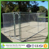China Wholesale Large Outdoor Chain Link Dog Kennel