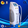 Caldo in macchina di bellezza di depilazione del laser dell'Italia Portogallo 808nm