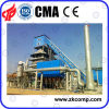 Cemento Plant Bag Filter per Cement Production Line