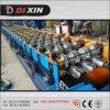 Dx 980 het Broodje dat van het Dek van de Vloer van het Staal Machine vormt