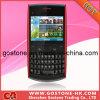 Мобильный телефон X2-01 GSM, X1-01, X2-00