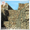 PVC Coated/Electrical Galvanized/Gabion Mesh für Protection