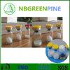 Ghrp-2 99.9% 근육 성장을%s 주사 가능한 인간적인 펩티드 호르몬 Ghrp-2