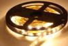 2015 Flexibele LEIDENE de Op batterijen van het nieuwe Product SMD 5630 Lichte 12V Waterdichte LEIDENE van de Strook Verlichting van de Kabel