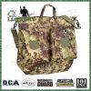 Militärrucksack-Sturzhelm-Beutel-Aktenkoffer-Handtasche