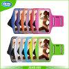 투명한 주문 전화는 전화 부속품 자동차 Samsung S8/S8를 위한 보편적인 완장 상자를 플러스 싼다