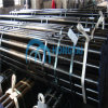 Leverancier van de Koude Pijp van het Staal Jisg3445 van de Tekening Sktm12A 11A Naadloze