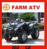 Vierwielige 250cc van uitstekende kwaliteit ATV mc-373