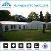 Huis van de Container van de Tent van Decoretion Wdding van de luxe het Militaire van de Levering van de Partij