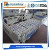 Bed van het Ziekenhuis van het Bed van vijf 5 Functies ICU het Elektrische Medische voor Patiënt (GT-BE5020)