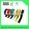 Bande électrique neuve de bande de PVC du type 2017