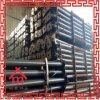 Support principal réglable de l'étayage Q235 d'U Jack/construction