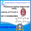 PAD (azeloyl van het Kalium diglycinate) CAS 477773-67-4
