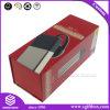Einfacher Entwurfs-Farben-Drucken-verpackenbevorzugungs-Fach Gife Kästen