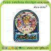 صنع وفقا لطلب الزّبون هبة ترويجيّ مواد [أيمنت] برّاد مغنطيسات تذكار الأردن ([رك-جو])