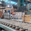 6061 6063 billete de aluminio sacado de T5 T6 con precio razonable