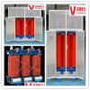 屋外の電圧変圧器か乾式Transformer/630kVAの変圧器