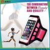 China-Hersteller-kundenspezifische nachladbare laufende Sport-Armbinde