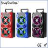 draagbare Houten Spreker 10watt Bluetooth (xh-ps-931)