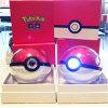 12000mAh 힘 은행 Pokemon는 제 3 Pokeball 힘 은행 간다