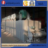 Dw Indústria Series Transportador malha Secador Belt