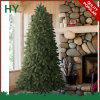 2017 Nueva plegable árbol de Navidad
