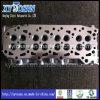 Culasse pour Nissans Zd30 (OEM 11039-VC10A/AMC908 509)