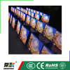 P5 3in1 SMD RGBフルカラーのLED表示ボードは屋内鋳造アルミのキャビネットを停止する